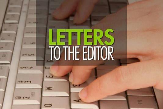 LETTER: Saanich council is distracted from governing