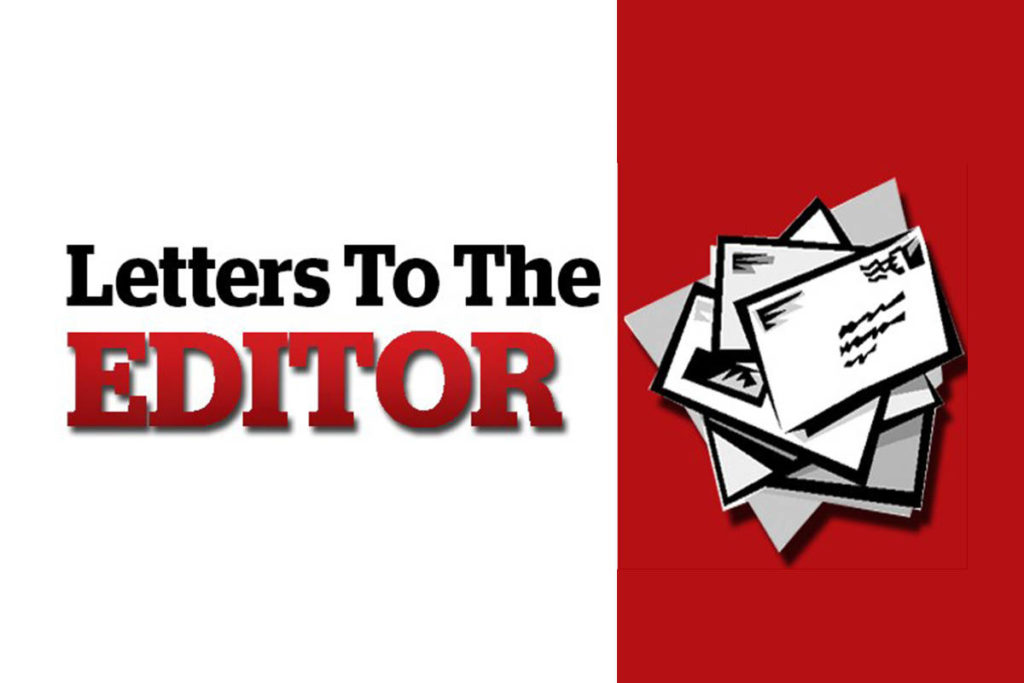 LETTER: It's time to lower the voting age - Oak Bay News