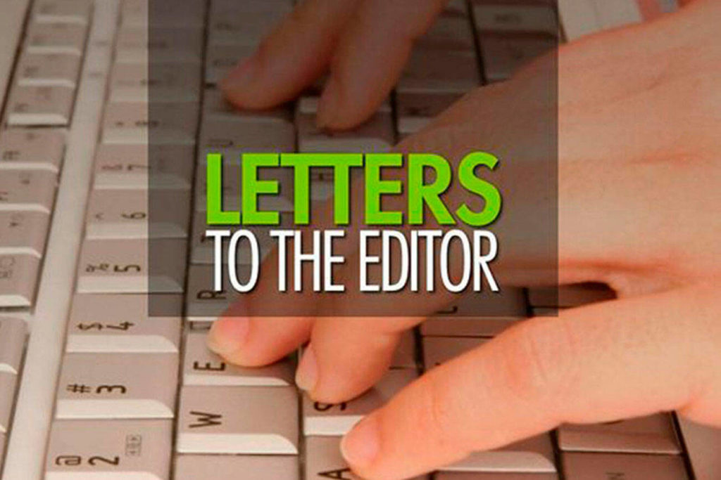 LETTER: It's time to reduce our excess civic governance - Oak Bay News